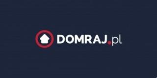 http://domraj.pl/