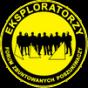 Forum Zbuntowanych Eksploratorów