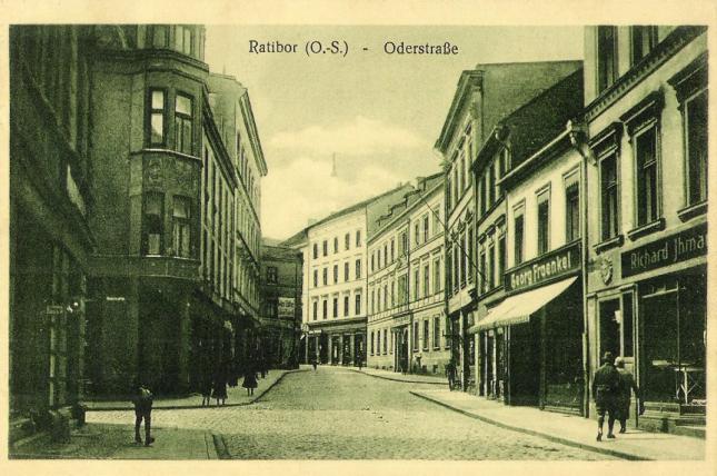 oderstrasse_2 (1)