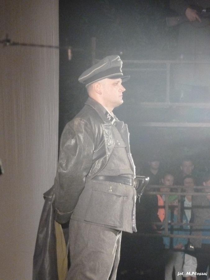 92 dni - teatr zbrodni Rydultowy (26)