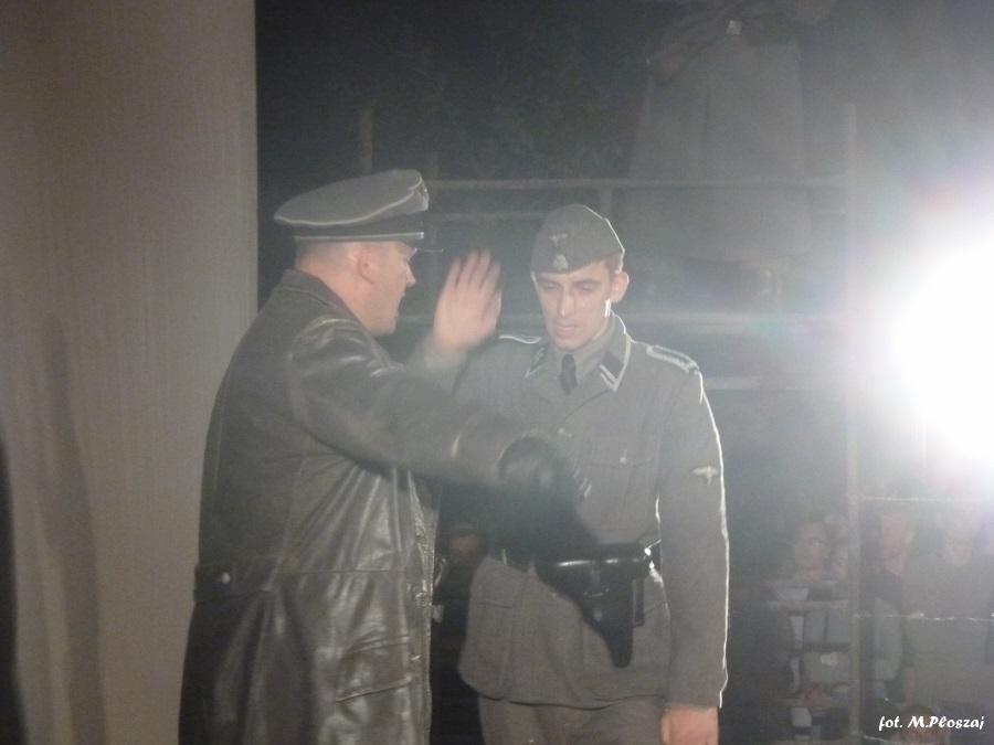 92 dni - teatr zbrodni Rydultowy (51)