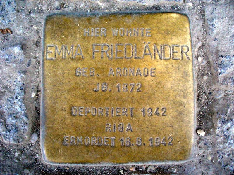 Emma by James Steakley Wikipedia