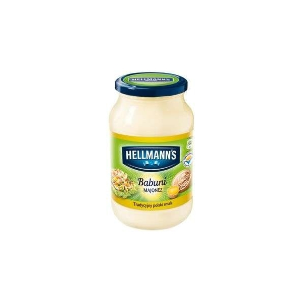 i-hellmanns-majonez-babuni-650ml